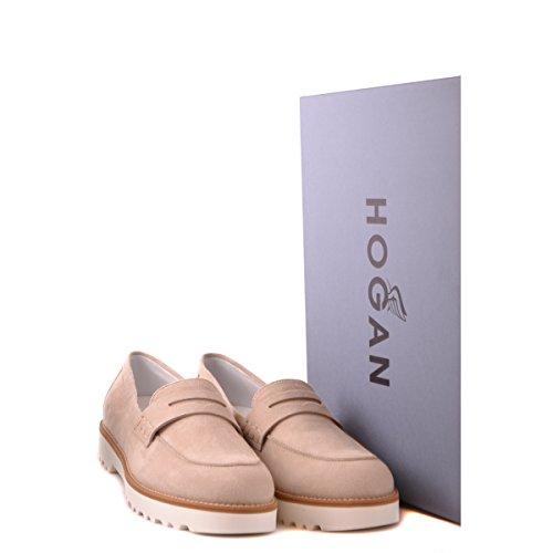 Zapatos Zapatos Beige Zapatos Hogan Beige Hogan rrxHqFw4R