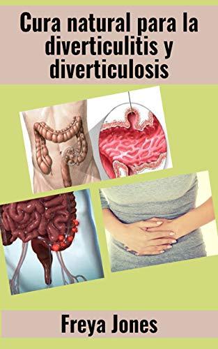 dietas para diverticulos en el colon