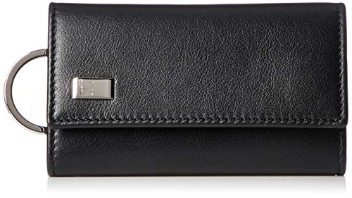 Dunhill Qd5020 Key Case (Dunhill Leather Wallet)