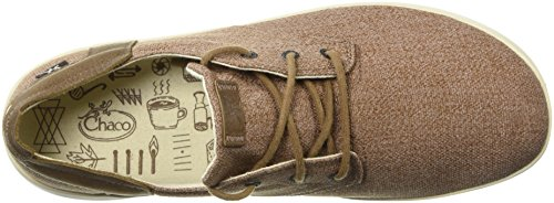 Men's Chaco Loafer Otter Davis Lace 6O6WPcpyAF