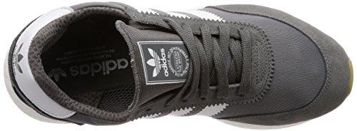 adidas Gricua Gum D97345 Sneaker N 5923 Ftwbla 000 Originals Grau Dunkelgrau aqgaxr0w