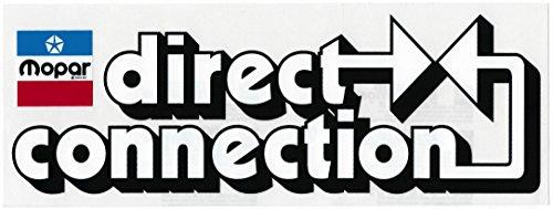 mopar direct - 4