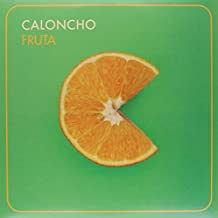 Fruta Vol II (+ Vinilo - LP)