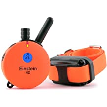 Educator ET-1200UL 1-Mile 1 DogUpland Remote E-Collar Training System