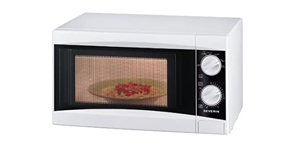 Amazon.com: MW 7809: Kitchen & Dining
