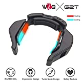 G2T N1 Plus [Black Edition] Hot & Cold 2 in 1