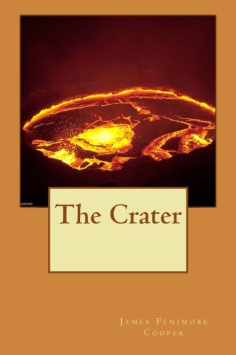Download The Crater PDF
