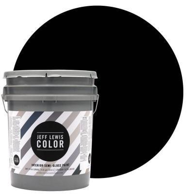 5-gal-jlc417-knight-semi-gloss-ultra-low-voc-interior-paint
