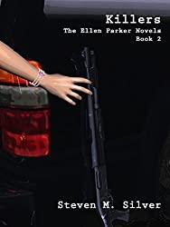 Killers (The Ellen Parker Series Book 2) (English Edition)