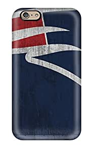 timothy e richey's Shop 6970842K398601077 new england patriots NFL Sports & Colleges newest iPhone 6 cases