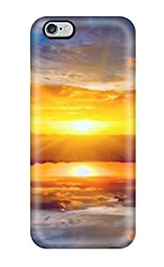"""iPhone 6 case, iPhone 6 Case cover,Pierce The Veil iPhone 6 Cover, iPhone 6 Cover Cases, Pierce The Veil iPhone 6 Case, Cute iPhone 6 Case,Pierce The Veil PC Shell Case Cover Protector For iPhone 6 4.7"""""""