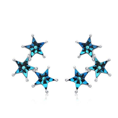 osiana-stud-earrings-womens-titanium-stainless-steel-planted-glod-minimalist-earrings-in-gift-box-lu