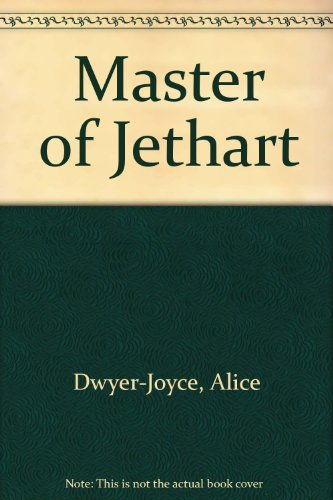 Master of Jethart