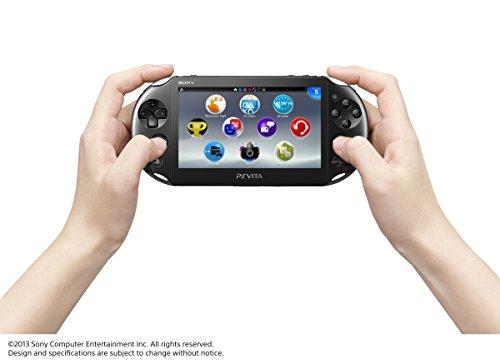 3 Sony PlayStation Vita WiFi