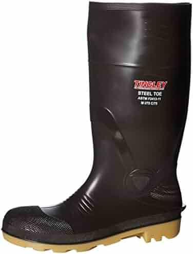 the best attitude ff004 53e6c Shopping Rain Footwear - Outdoor - Shoes - Men - Clothing ...