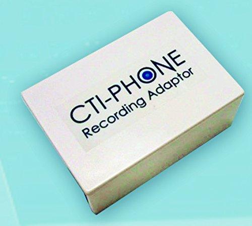 CTI-PHONE 通話録音システム B00PU1M2KK Parent
