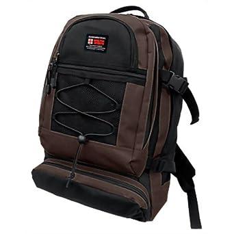 c7beab8caec3 セール激安 数量限定 デイバッグ スポーツ バッグリュック 3color 登山、山ガールに人気