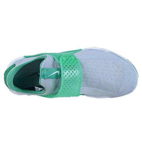 Nike 819686 004 - Zapatillas para hombre