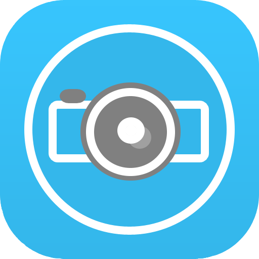 Simple Camera (Video Taker)