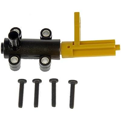 Dorman 904-202 Water Separator: Automotive