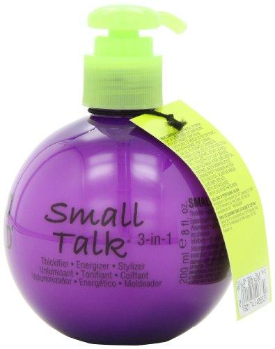 tigi-bed-head-small-talk-thickifier-80-oz