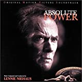 Absolute Power by Various Artists (2000-04-29)