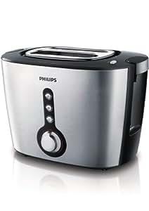 Philips HD2636/20 - Tostadora