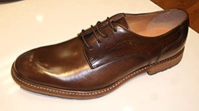 huge selection of 21783 beb9f LLOYD Shoes GmbH Ebony Spiritcalf Größe 39 EU Braun (braun ...