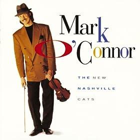 Amazon.com: The Ballad Of Sally Anne: Mark O'Connor: MP3 Downloads