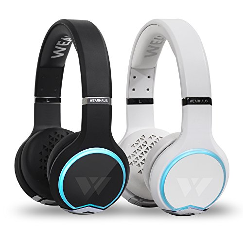Wearhaus Arc Bluetooth