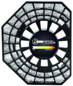 Rowenta Filtro Carbón Activo XXL XD6061ES - Recambio de Carbón ...