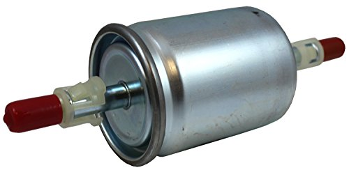 FRAM G7333 In-Line Fuel Filter