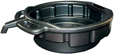 ATD Tools Black Drain Pan
