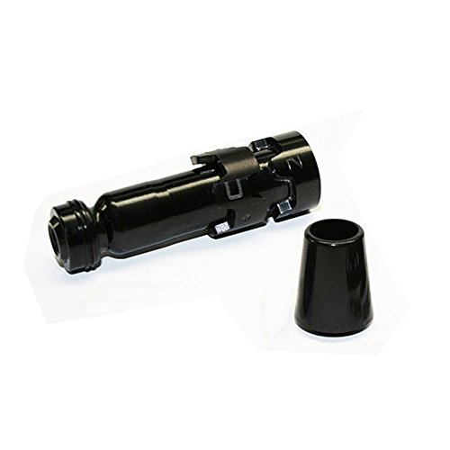 Sleeve Adapter for Titleist 910 D2/D3 Driver & Fairway Woods - 0.335 - 913 D2 Driver