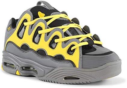 Osiris Men s D3 2001 Skate Shoe