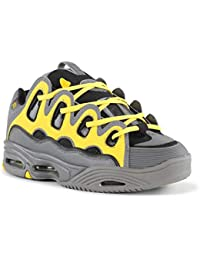 Mens D3 2001 Skate Shoe · Osiris