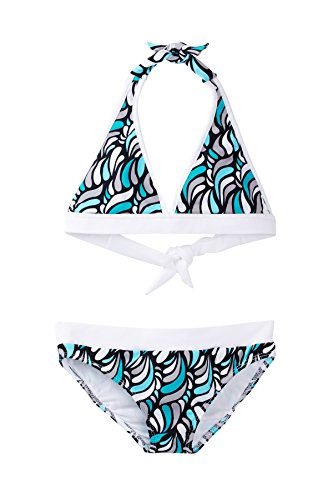 Azul Swimwear - 5