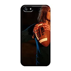 Fashion Design Hard Case Cover/ UAl3078XVjw Protector For Iphone 5/5s