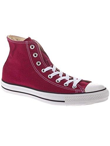 Converse Ctas Sneaker Adulto Core Unisex Hi Rot BBrZPOqn