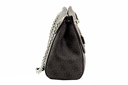 Guess? HWVG50 69210 Tracolla Accessori Black Pz.
