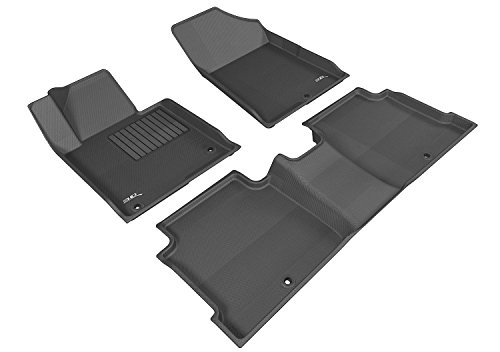 3d-maxpider-custom-fit-complete-floor-mat-set-for-select-hyundai-sonata-models-kagu-rubber-black