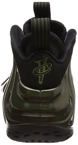 Nike Air Foamposite One Legion Green Men Casual Lifestyle Shoes