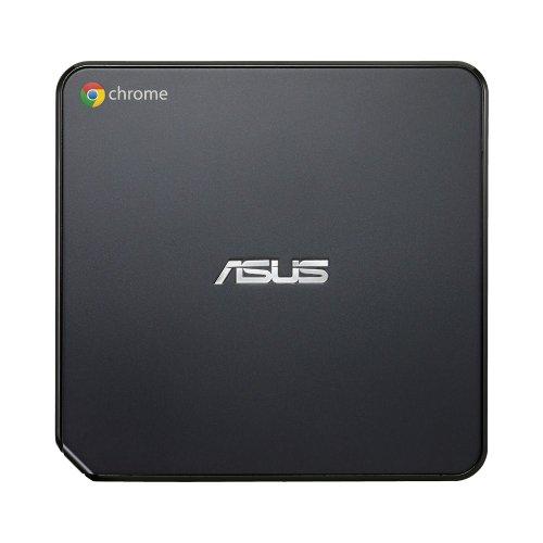CHROMEBOX M075U Wireless Keyboard Discontinued Manufacturer
