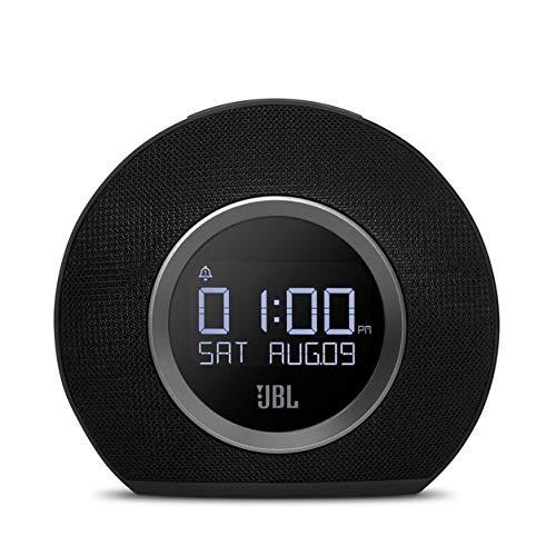 Buy the best clock radio
