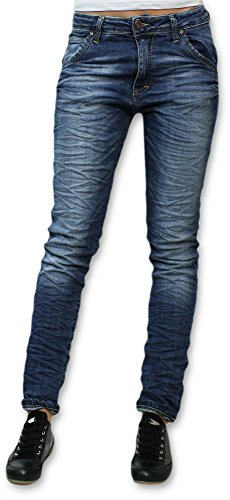 Jeans Donna Please Please Jeans fOExZqw