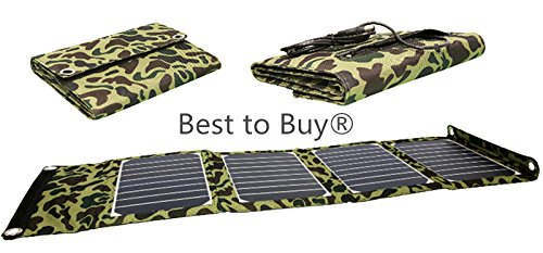 Best Buy Solar Panels - 4