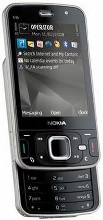 NOKIA TÉLÉCHARGER N96 DVB-H