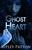 Ghost Heart (The PSS Chronicles Book 3)