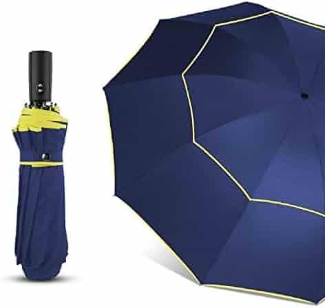 f79d0e2e0775 Shopping Men - Blues - Folding Umbrellas - Umbrellas - Luggage ...