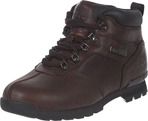 a11wh Hiker Splitrock Boots Timberland 2 wIzqxR